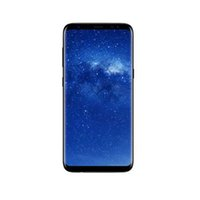 "Goophone 6. 3inch Note8 Full Screen 5. 8"" S8 6. 2"" S8..."