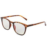 c160c90d1b Anti azul azul bloco luz computador óculos proteger a visão para a saúde da  visão demi