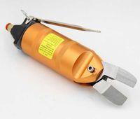 Pinces pneumatiques puissantes, ciseaux pneumatiques, coupe-plastique pour cisailles pneumatiques