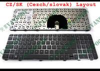 Nuevo teclado portátil para portátil HP Pavilion DV6-6000 DV6-6100 DV6-6200 DV6-6090 DV6-6b00 DV6-6c00 6B11TX 6C40 6C41TX 6151TX con marco Blac