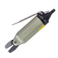 무료 치과 공기와 함께 공압 협공 플라이어 플랫 클램프 헤드 공기 바이스 바람 펜치 와이어 크림 퍼 도구 crimping