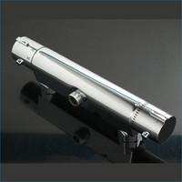 은폐 된 샤워 밸브 자동 온도 조절 수도꼭지, 자동 온도 조절 믹서 샤워, 황동 자동 온도 조절 수조 탭, J14679 무료 배송