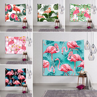23 Design Tapestries 3D Digital Printing Wall Carpet Beach T...