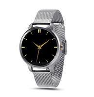 pour V360 Smart Watch pour Apple iPhone Huawei Android ios Smartwatch avec Siri fonctionnent mieux que dm360 gt08 dz09 gv18