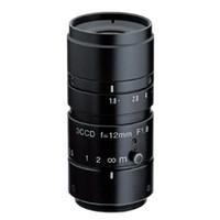 obiettivo microscopio per obiettivo kowa LM12NC3