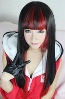 Free shipping Quality Fashion Picture full lace High wigs&gt...