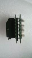 CNV-TQFP32-DIP Burn w gniazda Yamaichi IC51-0324-1498 QFP32PIN Godzina z płytką PCB 0,8 mm wysokości