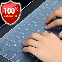Waterproof Laptop Keyboard protective film 15 laptop keyboar...