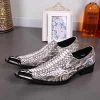 Sapatos Masculino, créateur de chaussures de mariée en cuir, Italie, chaussures de mariage