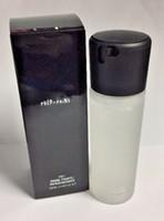 Nueva marca Hot prep + prime fix + brume fixante rafraichissante 100ml 3.4 US FL OZ Spray refrescante para la piel
