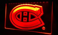 LS360-r-Canadiens-Hockey-NR-Neon-Light-Sign