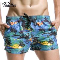 Atacado-Men Sport Shorts Casual Correndo Moletom Sweatpants Activewear Praia Surf Board Shorts Troncos Ao Ar Livre Mens Swimwear Maiôs