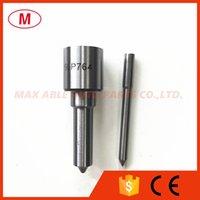 Buse d'injection / buse d'injecteur / buse 0 433 175 176/0433175176 DSLA150P764