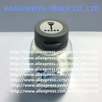 SHOFU HALO 도자기 가루 투명 도자기 T T - GLASS 50g 무료 배송