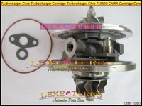 TURBO Cartouche CHRA Core GT2256V 709838-5005S 709838 6120960399 Pour Mercedes Sprinter Van 216CDI 316CDI 416CDI OM612 DE 2.7L D