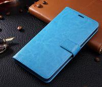클래식 레드 미 3 프로 3S 케이스 지갑 클립 플립 커버 Xiaomi Hongmi Redrice Redmi Redmi 3S의 럭셔리 다채로운 기존 스탠드 가죽 케이스