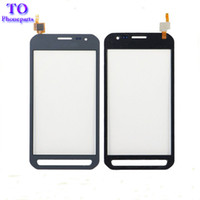 New G388 Touch Screen Digitizer For Samsung G388F Touchscree...