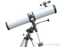Teleskop astronomie ebay kleinanzeigen
