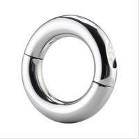 Триста четыре, нержавеющая сталь вес-подшипник кольцо упражнения, точность блокировки, длительная задержка, петух кольцо, взрослые игрушки,