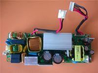 Projektor Zubehör 76V0A 94V-0 DP-3400 AC-DC-Wandler für Vivitek D825ES D830XA D837