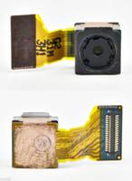 NOUVEAU Module de câble Flex arrière pour caméra arrière pour Sony Xperia L36h L36i C6602 C6603
