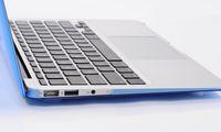POUR Apple housse d'ordinateur portable macbook air 13inch veste de protection Accessoires