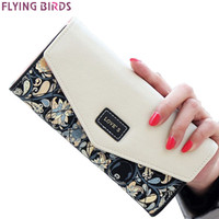 New Arrival wallet for women wallets purse dollar price prin...