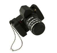 Mini Silikon Kamera Modeli USB 2.0 Flash Bellek Sopa 32 GB 64 GB 128 gb 256 gb Kalem Sürücü Yüksek Qualtiy