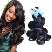 Peruvian Malaysian Indian Cambodian Brazilian Virgin Hair Bo...