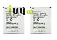 2 teile / los 2000 mAh C706045200P Oem Batterie für Blu Studio C 5 + 5 D890U / D890L S0050UU D890 Batterien