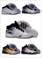 Men 30 XXX Galaxy Basketball Shoes Sneakers Boots Outdoor Sp...
