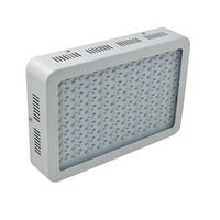 High Quality MINI 300W Led Grow Light Full Spectrum Panel La...