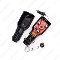 네비게이터 차량용 충전기 GPS 차량용 충전기 타코 그래프 충전기 USB 인터페이스