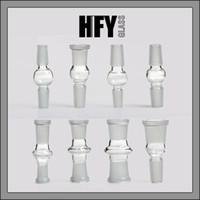 14.4mm a 18.8mm adaptador convertidor de cristal del envío libre mujer hombre