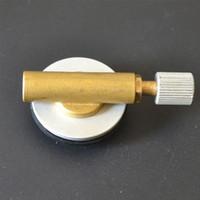 Heißes Außenventil-flacher Zylinder-Steuerschalter-Ofen-Zusätze Großverkauf H1E1 H210684