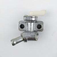 Топливный клапан ( левый выход ) для Yanmar L40 L48 L70 L90 L100 дизельный двигатель запасная часть