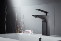 Bathroom Faucets Wholesale wholesale bathroom sink faucets in faucets, showers & accs