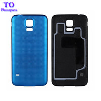 100pcs Rear Battery Housing Door Back Cover Case for Samsung...