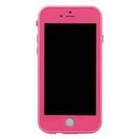 Redpepper original para iphone 6s estuche impermeable estuche de protección de agua de vida delgada de TPU para iPhone 6 s 4.7 pulgadas
