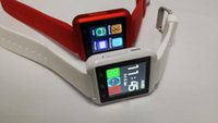 U8 wrist smart watch, Sync Call push Message for IOS Android...