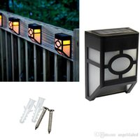 Solar Light Posts Uk Free Uk Delivery On Solar Light Posts