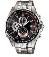Wholesale- man wrist watch EF- 543D- 1AV EF- 543D- 2AV EF- 527D- 1A...