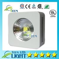 DHL LED 높은 베이 빛 COB 150W LED 산업 빛 85-265V 승인 된 램프 조명 투광 조명등 조명 통 downtlight 101010
