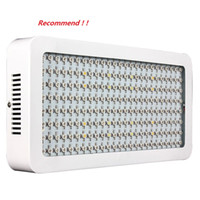 3 Years Warranty Factory Price 1200W LED Grow Light Full Spe...