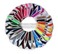 29 Colori Bambini Bretella Clip-on Y-Back Ragazzi Ragazze Bambini Bretelle Solidi Regolabili Bambino Bretelle Elastiche Per Bambini Bretelle 2.5 * 65 CM
