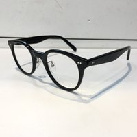 41463 Luxury Fashion Women Brand Designer Popular Glasses Op...