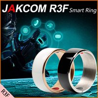 Smart Ring Consumer Electronics Satellite & Cable Tv Android...