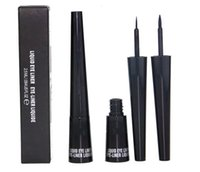 M# Black Liquid Eyeliner Pen MC Cosmestic Waterproof Eyeline...