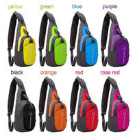 Sling Bag Sports UK | Free UK Delivery on Sling Bag Sports ...