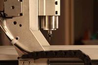 nouvelle conception petites machines pour les entreprises, AMAN 3040 800W vente chaude mini machine de tour cnc, vente chaude 3040 800W mini graveur automatique